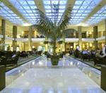 hotel-tivoli-lisboa3