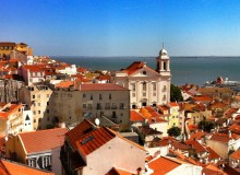 lissabon-stad