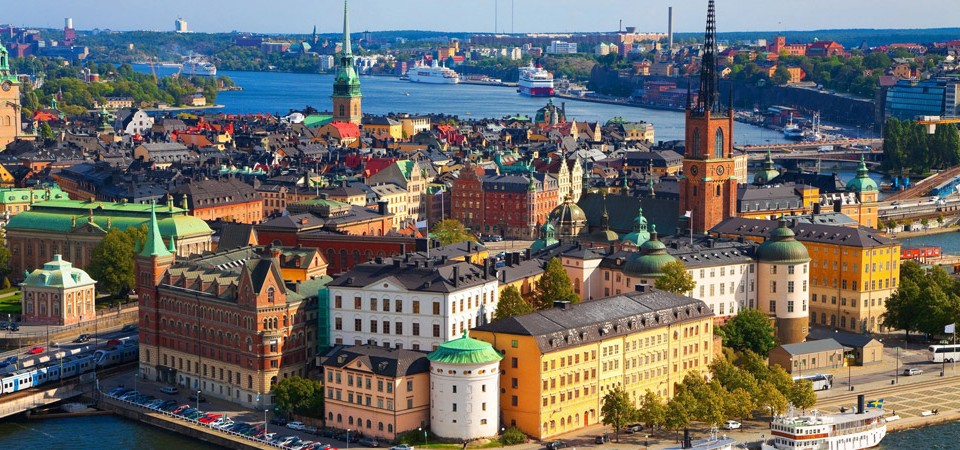 stockholmnya