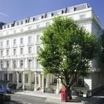 berjaya hotel london