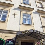 ukrize hotel